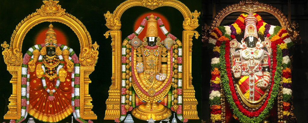 tirupati balaji darshan online booking from chennai, tirupati darshan online booking from chennai, tirupati darshan online booking, tirupati online darshan booking from chennai, tirupati online booking from chennai