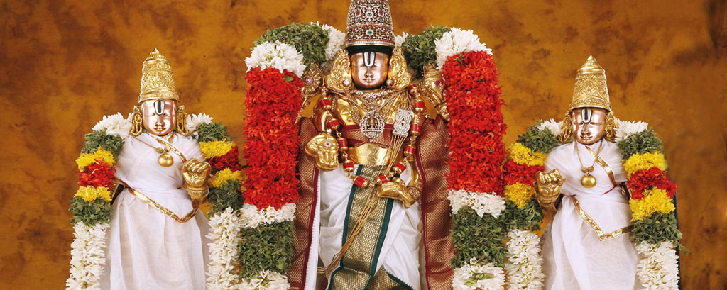 one day tirupati tour package from chennai, tirupati tour packages from chennai, One day tirupati packages from chennai, tirupati balaji darshan tour package, tirupati package, tirupati balaji darshan booking