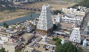 Tirupati to Kalahasti Tour Package from Chennai, chennai to tirupati kalahasti one day tour packages, Kalahasti Tour Package from Chennai, Tirupati Kalahasti Package from Chennai, Kalahasti Package, One Day Tirupati to Kalahasti Tour Package from Chennai