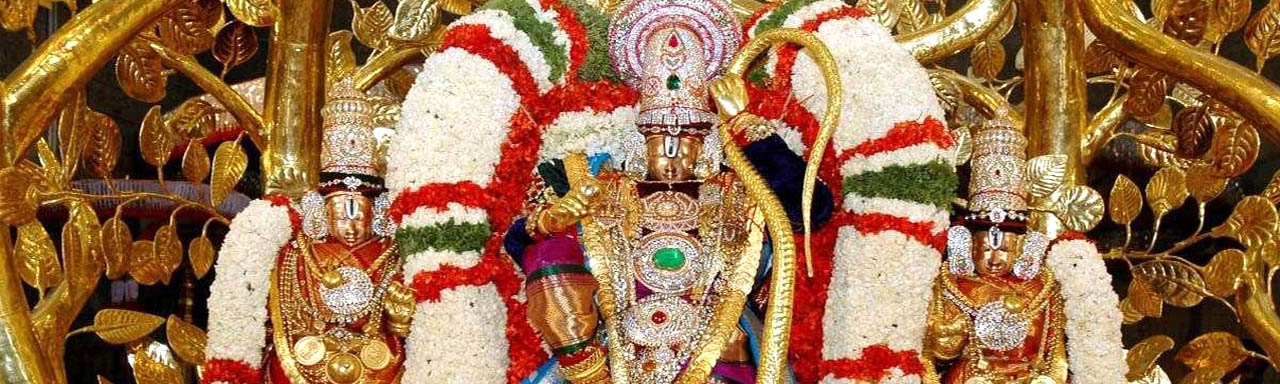 tirupati balaji darshan package from chennai, chennai to tirupati package tour with darshan, daily tirupati balaji darshan from chennai, tirupati balaji darshan tour package from chennai, tirupati darshan package from chennai by car, tirupati darshan package chennai